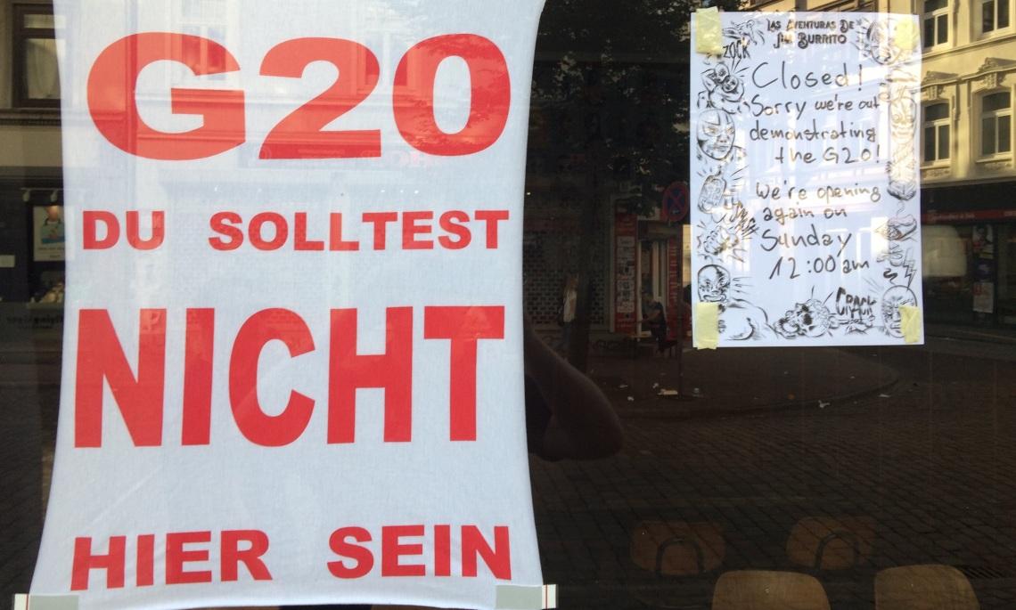 Fenster_2