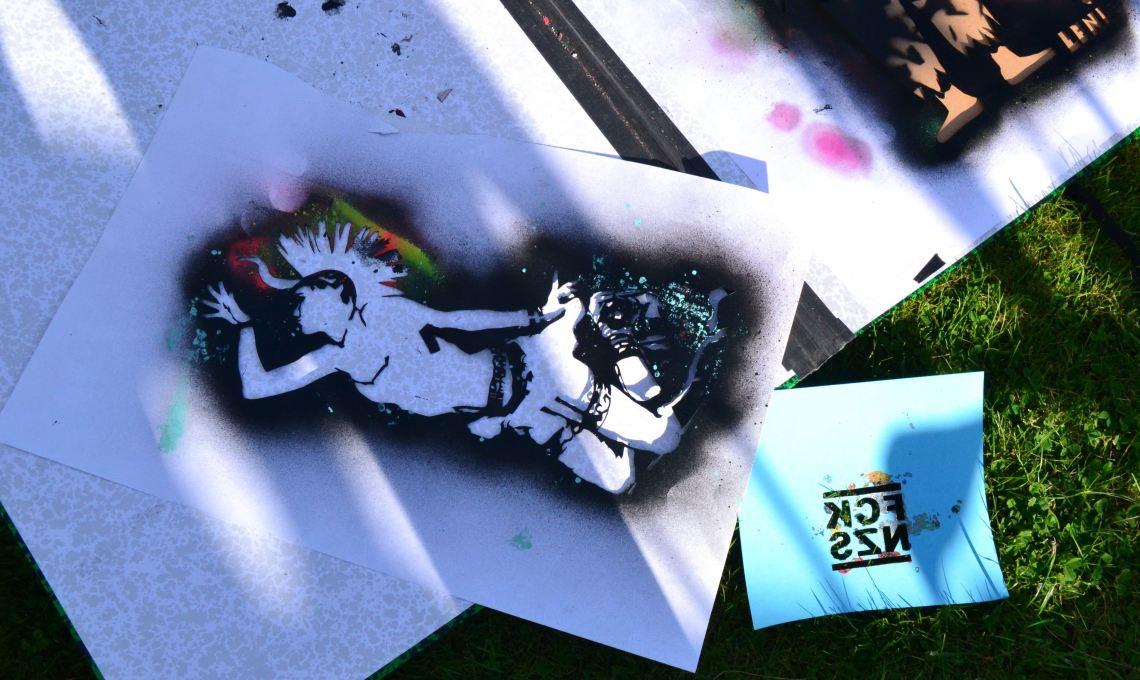 Stencil_Punk
