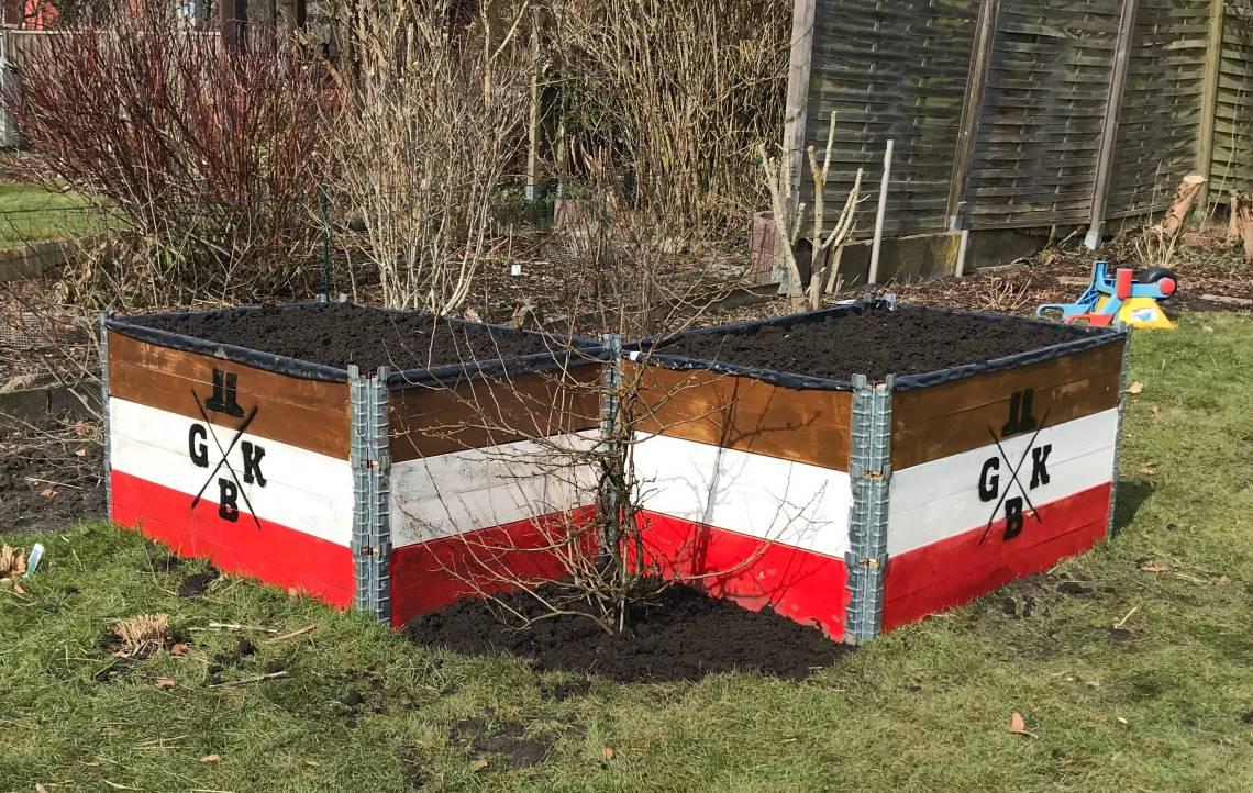 Hochbeet_Gartenbaukunst